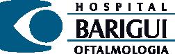 Hospital de Oftalmologia em Curitiba