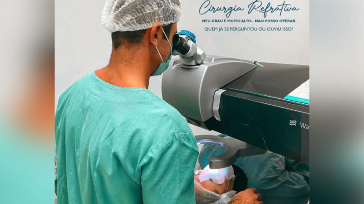 cirurgia refrativa medico especialista em curitiba cirurgião oftalmologico